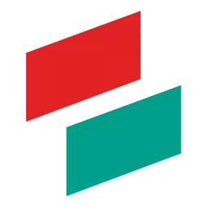Favicon and Logo for GlogauAIR Berlin
