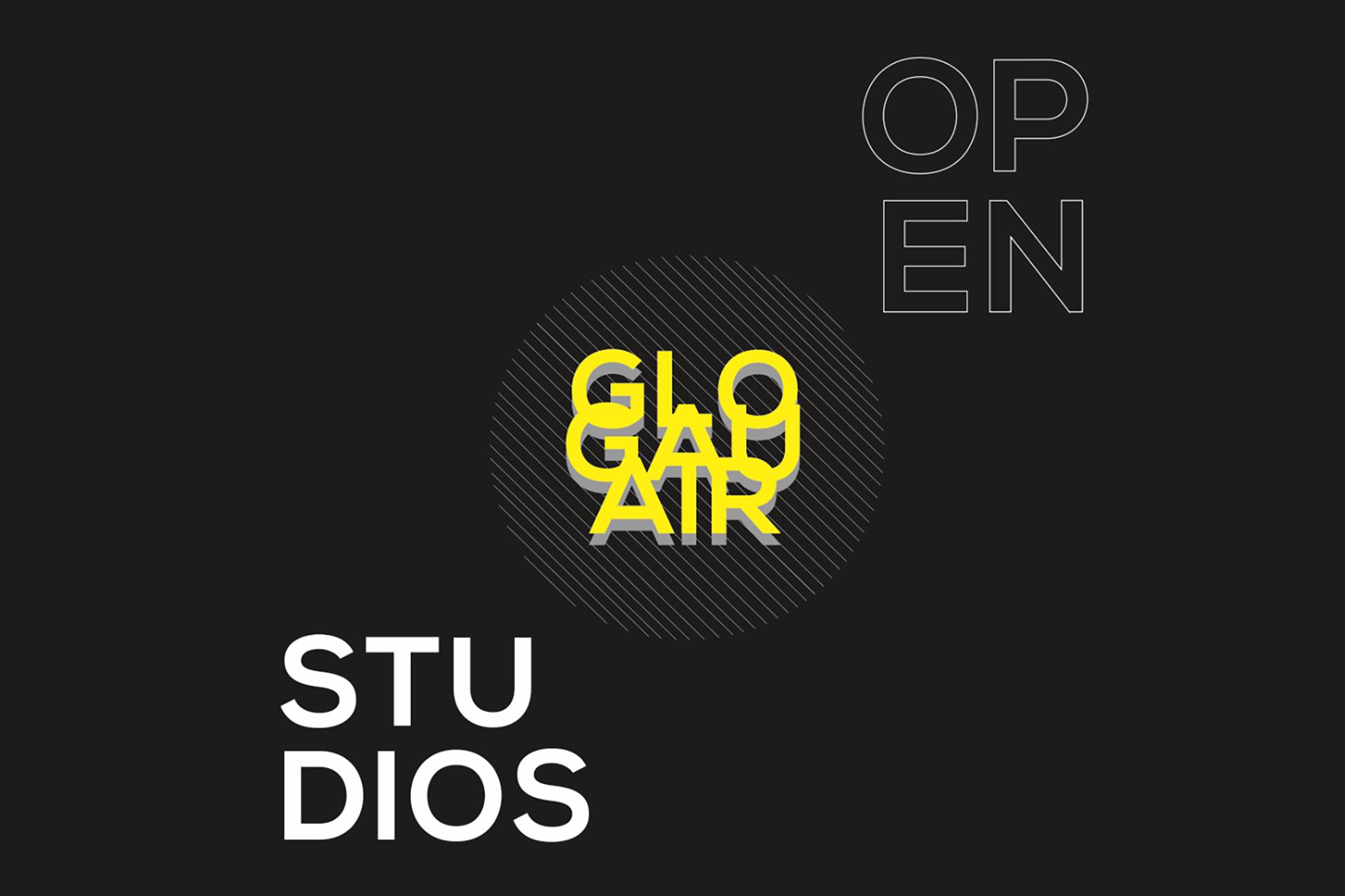 2018_Open Studios December_Featured Image_01