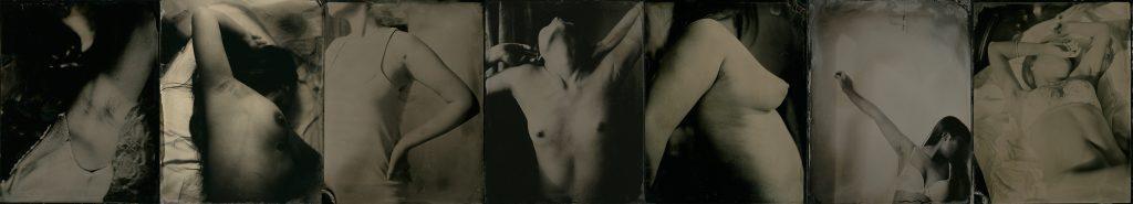 Liu Jia Hong