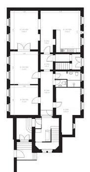glogauair_ground_floorsmall