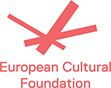 logo of GlgoauAIR partner institution supporting artists in residence at GlogauAIR Berlin