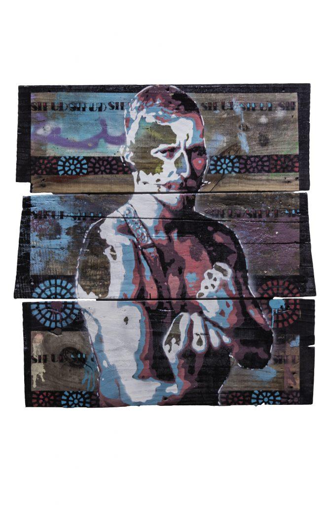 Kleber Cianni 06