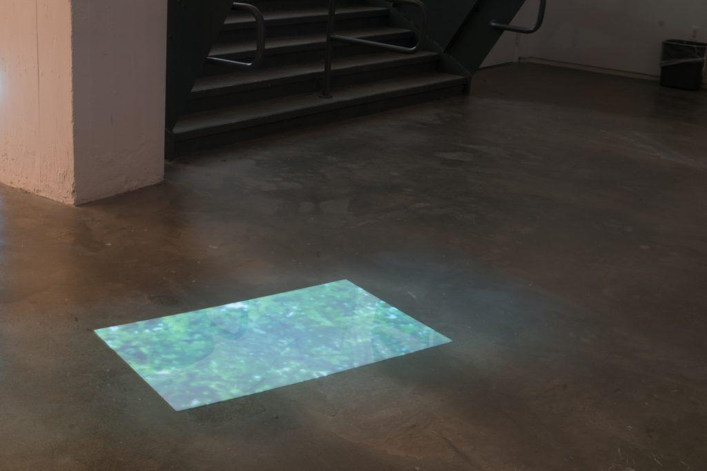 Plexiglass 03