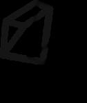 2021_Escultura-UPV-logo