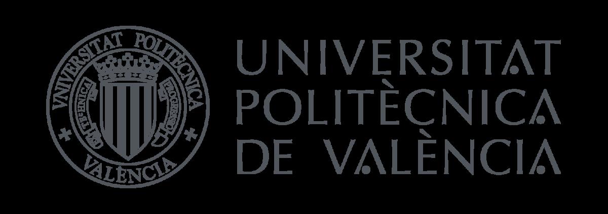2021_marca_UPV_principal_color300
