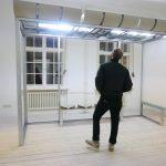 Martin Pfahler, Artist, Berlin, Kreuzberg, Project Space, Exhibitions, GlogauAIR