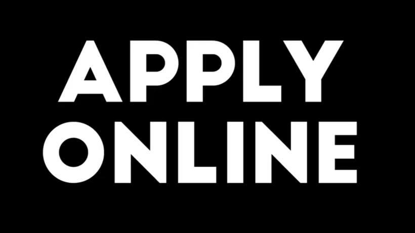 open call for applications for a Berlin art residency at GlogauAIR in Kreuzberg