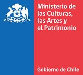 Image_Consejo Nacional de la cultura y las artes_Chile