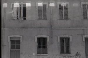 Espectrum I Photography, 1200 x 796 cm, 2014, by Anna Pistacchio