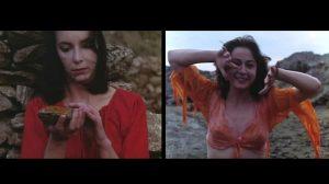 El viaje Glauber Video, 22:22 min, 2014 by Fermin Sales