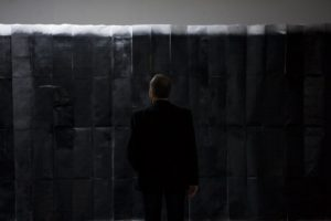 Bas Ketelaars GlogauAir Berlin Contemporary Art Artist in Resident