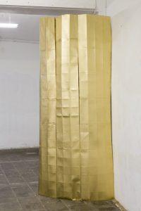 Bas Ketelaars GlogauAir Berlin Contemporary Art Berlin Artist in Resident
