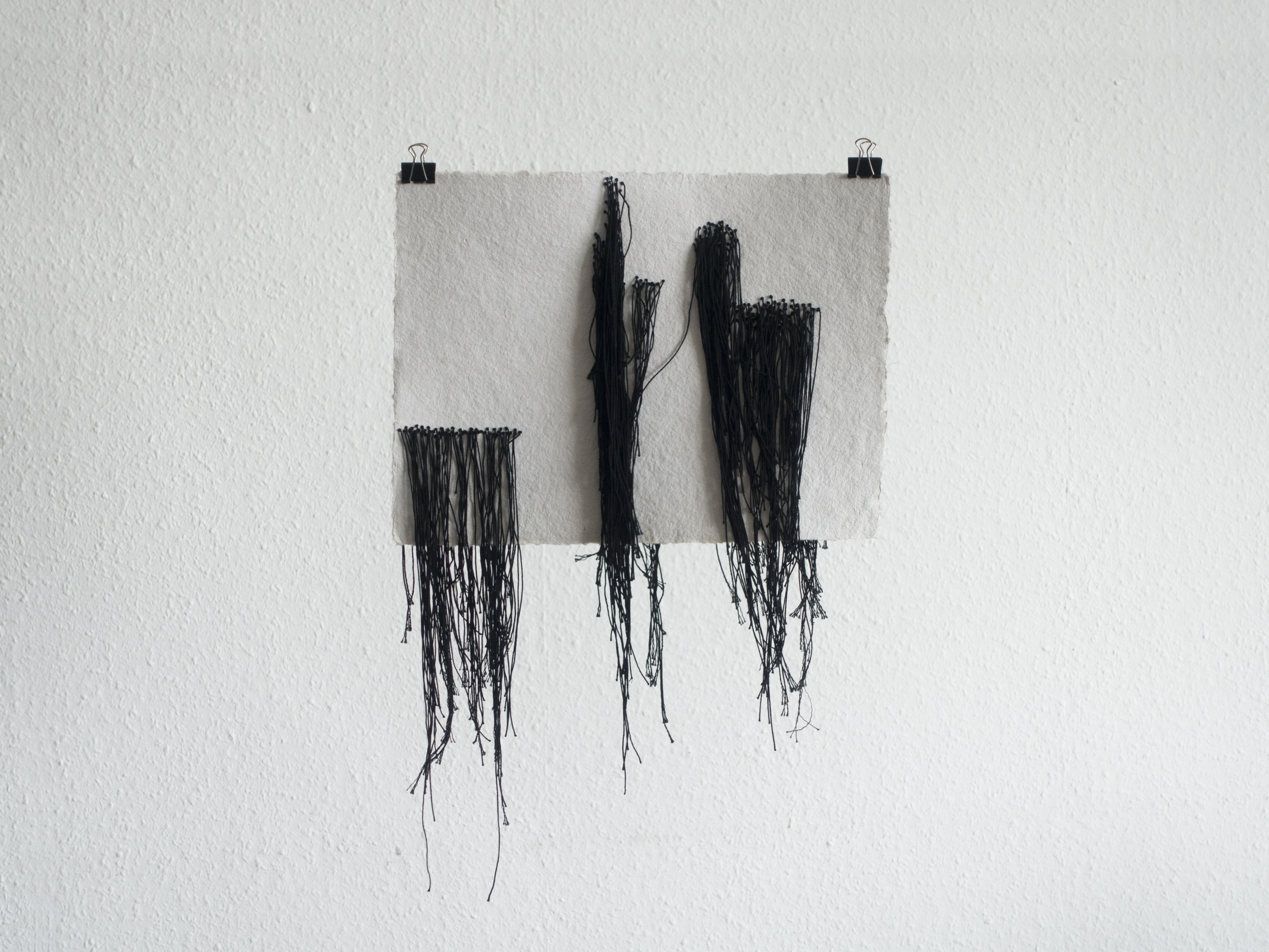 Isu Kim Installation Berlin Kreuzberg Sculpture Contemporary Art