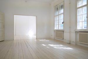 GlogauAIR Project Space Exhibition Kreuzberg Berlin Open Call Open Studios