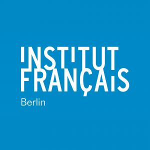 Institute Francais Berlin