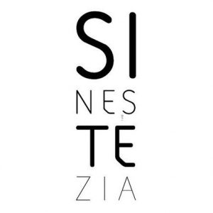 SINESTEZIA