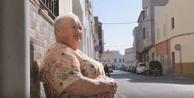 Pilar Ramo Vizarraga
