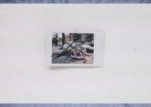contemporary art, residency program, berlin, kreuzberg, neukolln, art, artists, photography, installation, polaroid