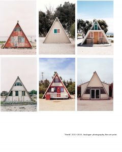 contemporary art, art, artist, glogauair, berlin, kreuzberg, residency