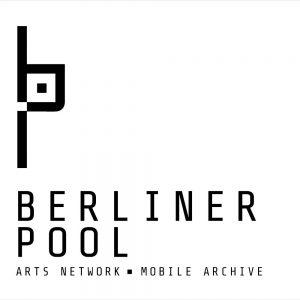 Berliner Pool
