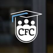 Crowdfunding Campus