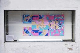 contemporary art, artist, glogauair, residency program, berlin, kreuzberg, neukolln