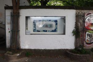 contemporary art, art, artist, berlin, glogauair, kreuzberg, neukolln, residency