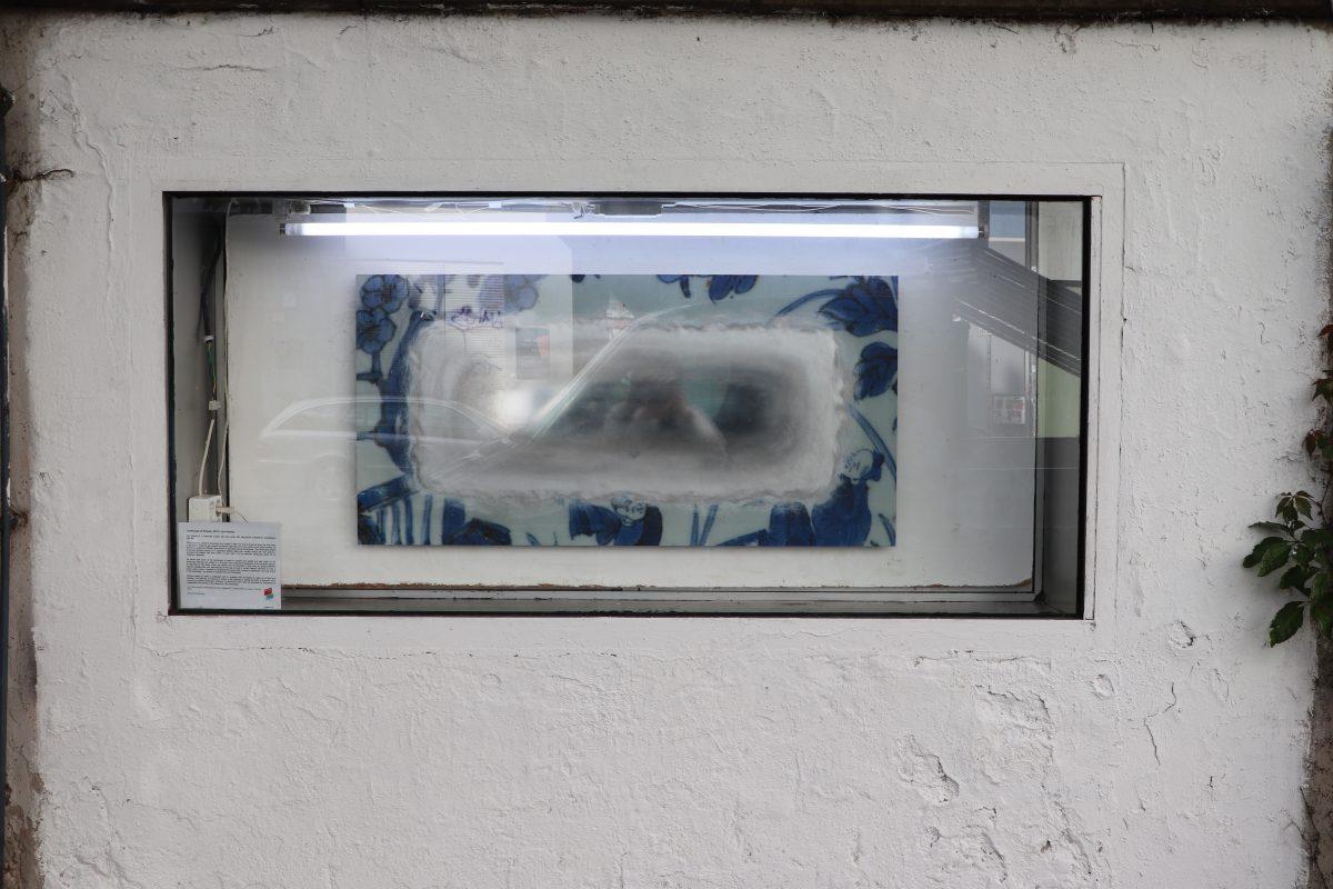 contemporary art, art, artist, berlin, glogauair, neukolln, residency