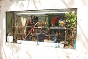 contemporary art, berlin, kreuzberg, neukolln, residency program, sculpture, artist