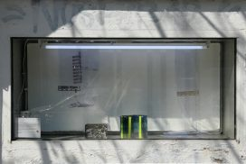 Contemporary art, berln, kreuzberg, neukoll, installation, residency program, artists