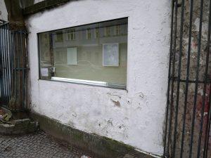 contemporary art, glogauair, berlin, kreuzberg, neukolln, residency program, artists