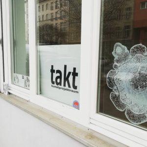 contemporary art, berlin, kreuzberg, neukolln, artist resident, talks