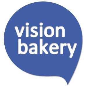 Vision Bakery