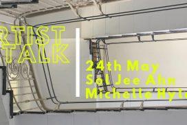 contemporary art, glogauair, artist, berlin, kreuzberg, neukolln, residency program