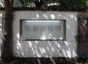 contemporary art, art, artists, glogauair, berlin, kreuzberg, residency