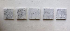 contemporary art, art, artist, glogauair, berlin, kreuzberg, neukolln, residency