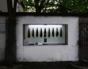 contemporary art, artist, berlin, kreuzberg, neukolln, residency program, installation