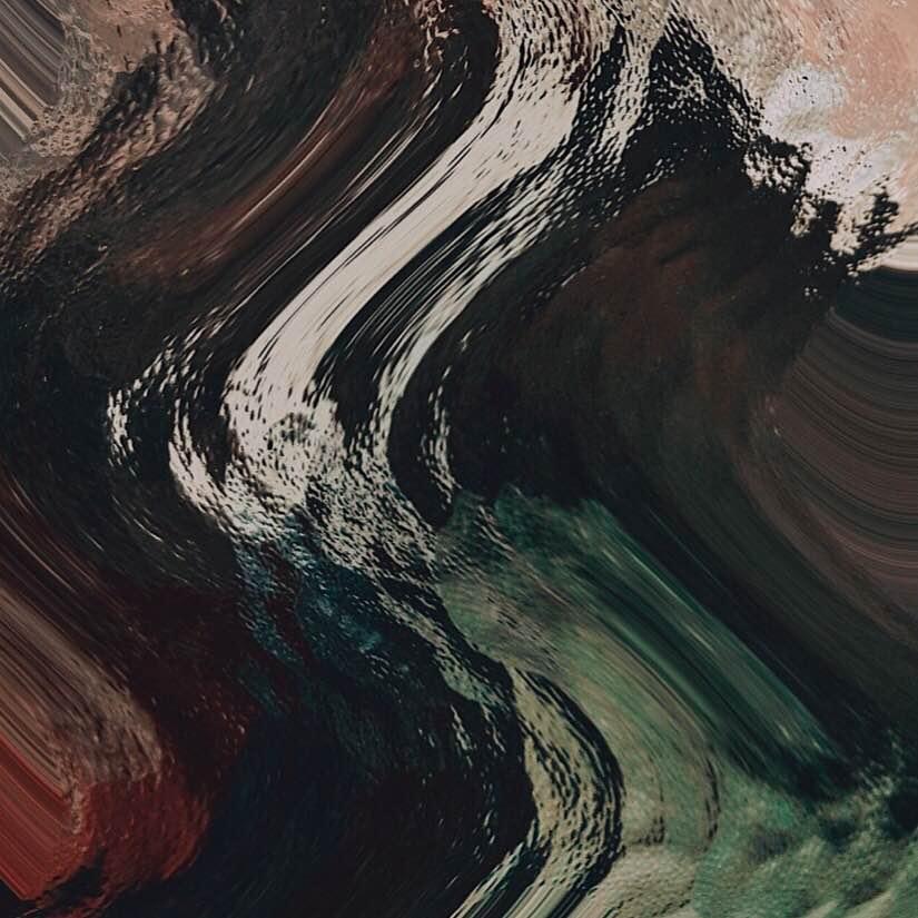 White-Tree-Oil-Paint-Digital-Print-841x1189mm
