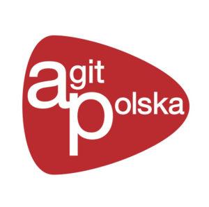 agitpolska_cmyk_rot