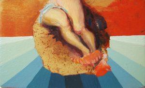 contemporary art, artist, berlin, gloauair, kreuzberg, residency