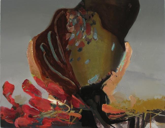 contemporary art, artist, residency, berlin, glogauair, kreuzberg