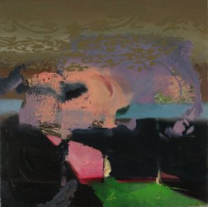 contemporary art, artist, glogauair, berlin, residency, kreuzbgerg