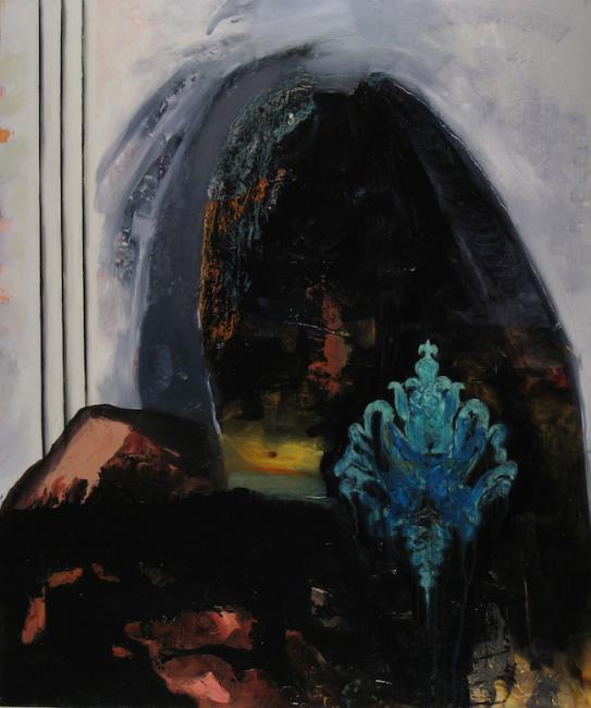 contemporary art, artist, berlin, glogauair, residency, kreuzberg