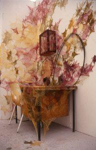 contemporary art, artist, berlin, glogauair, kreuzberg, residency program