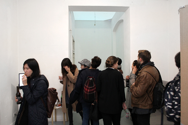 contemporary art, visual art, artist, glogauair, open studios, exhibition, berlin, residency, kreuzberg