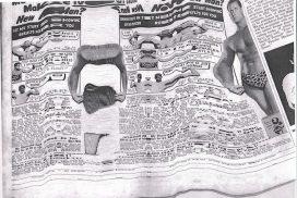 contemporary art, visual art, artist, residency, glogauair, berlin, kreuzberg