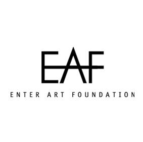 eaf-logo-1