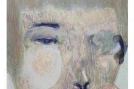 art, artist, artistinresidence, painter, kreuzberg, berlin