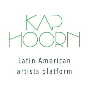 kap-hoorn-logo
