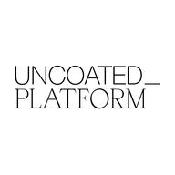 uncoated_platform